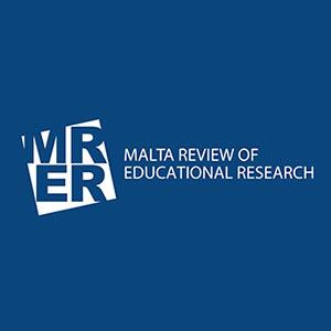 MRER logo