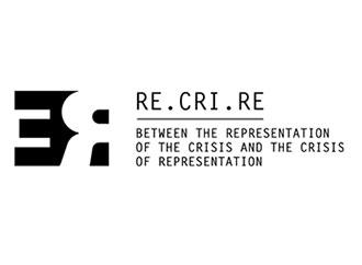 ReCriRe logo