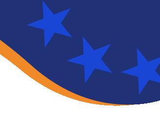 Book - Malta's EU Presidency