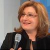 Prof Sandra Buttigieg