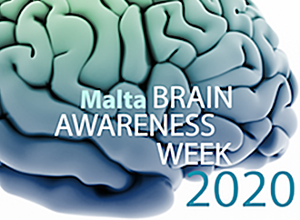 Brain Awareness Week 2020