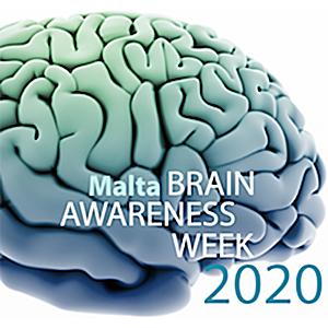 Brain Awareness Week 2020