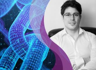 Dr Joshua Ellul Interview