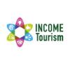 INCOME Tourism