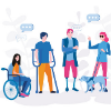 disability seminar