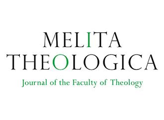 melita theologica