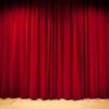 theatre pedagogy