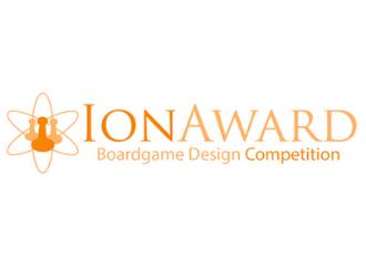 Ion Awards