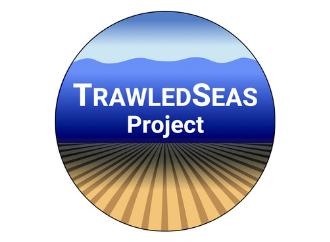 trawledseas