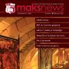 maksnews