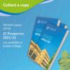 jc prospectus image