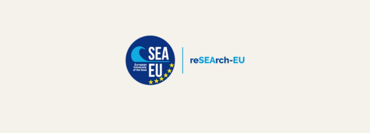 sea-eu research