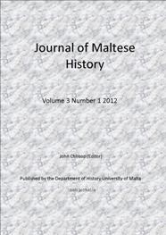 JMH-Cover