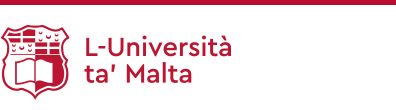 UM Logo
