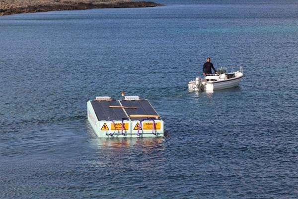 floatingsolarpanels2