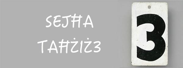 sejhatahziz3