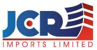 JCR_Imports2