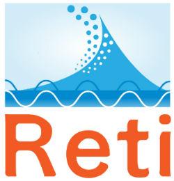 Reti2