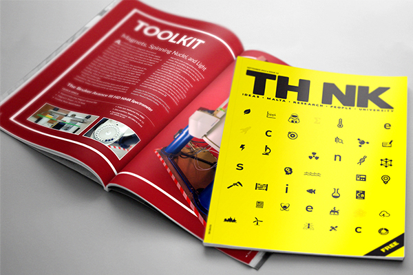 thinkissue14