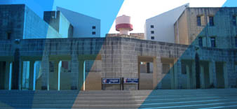 Faculty of Economics, Management & Accountancy