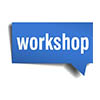 blue workshop