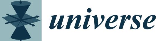 UniverseBanner