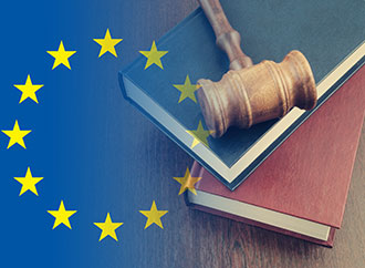EU legal studies