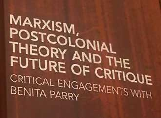 Book on Marxism