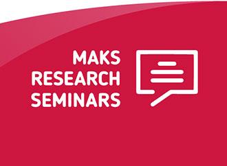 MaKS seminars