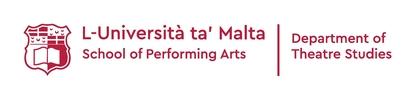 performingart_logo
