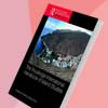 Handbook - Godfrey Baldacchino