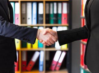 University of Malta agreement Court of Auditors