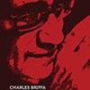 Charles Briffa book