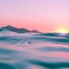 Ocean piece Alan Deidun