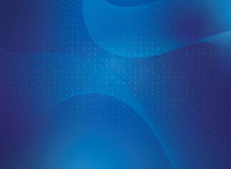 Panel Background