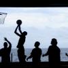 managing people in sport