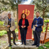 malta historical society