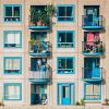 condominium admin