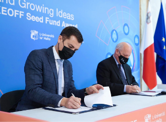seed fund final