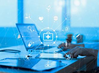 digital health article