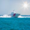 maritime law scholarship