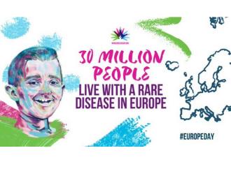 rare diseases conf