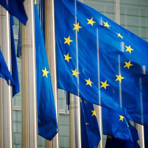 eu governance