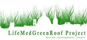 Green Roof Logo