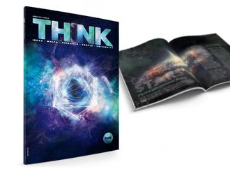 THINK 19