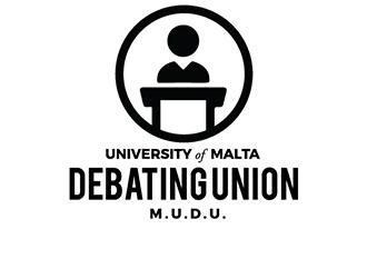 MUDU logo