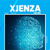 Xjenza Online website