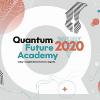 Quantum Future Academy