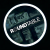 roundtable programme