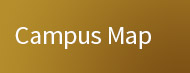 Campus Map button